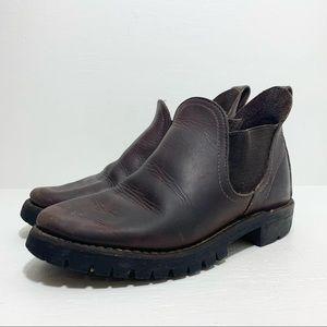 DAYTON   Chelsea Boot